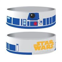Star Wars - Armband