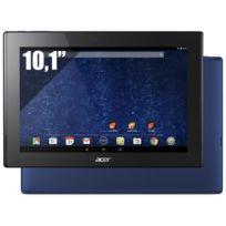 ACER - Iconia Tab 10 A3-A30 10,1'' IPS Full HD - 32 Go - Wifi - Bleu