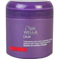 Wella - Balance Masque Sensible Calme 150 Ml