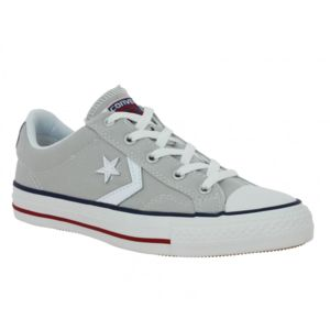 converse star player 43
