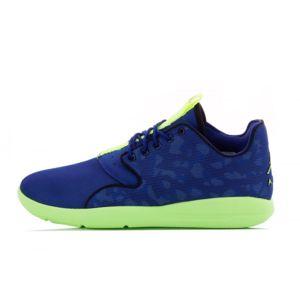 Nike - Basket Jordan Eclipse - Ref. 724010-406 Bleu - 41