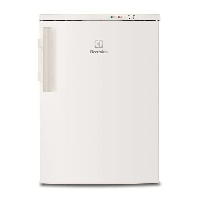Electrolux Arthur Martin - electrolux - congélateur top 55cm 91l a+ blanc - eut1106aw2