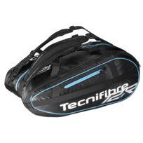 Tecnifibre - Sac de tennis compétition Team Lite 12R