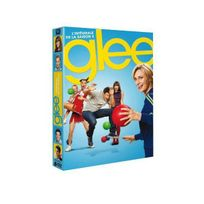 20th Century Fox - Glee - L'intégrale de la Saison 3