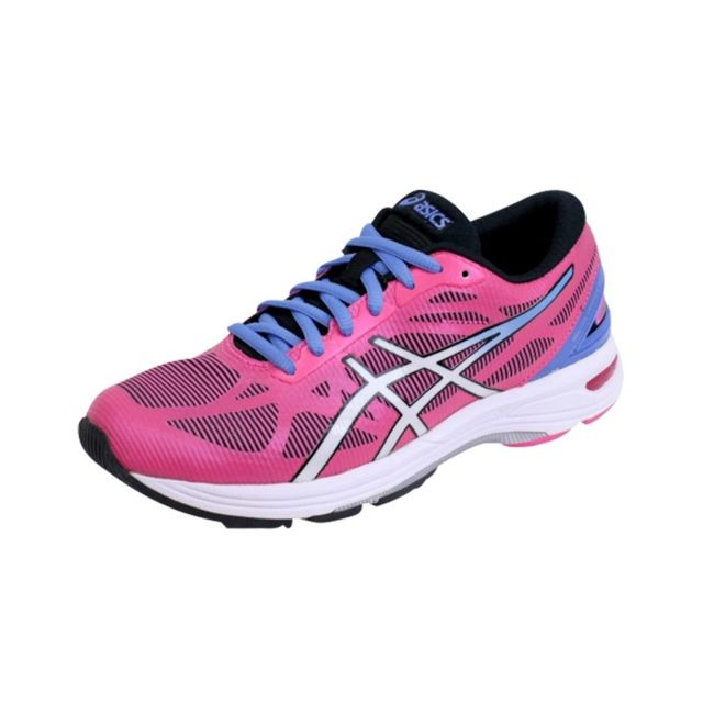 Chaussures Gel Ds Trainer Running Femme Multicouleur 36