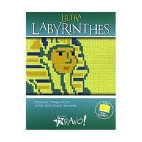 Modus - Ultra labyrinthes
