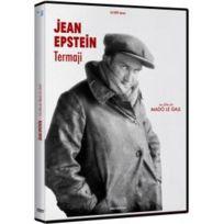 La Huit Production - Jean Epstein - Termaji