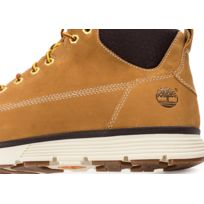 Boots homme Timberland - Achat Boots homme Timberland pas cher - Rue ... 7071f1531b7