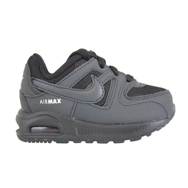 online retailer 2877b e5f49 Nike - Air Max Command Flex
