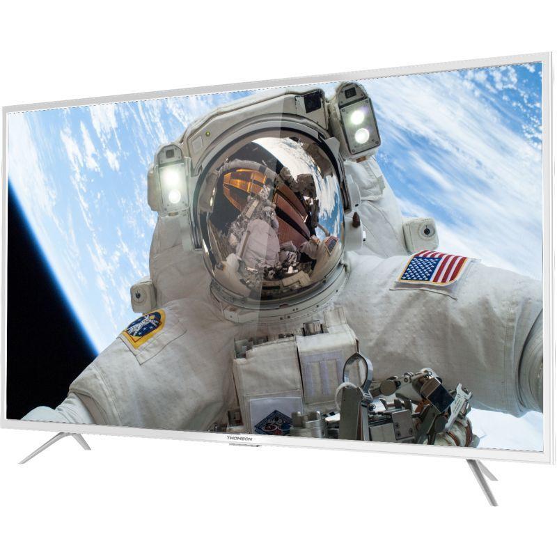 TV LED 55 pouces 139 cm - 55UD6206W