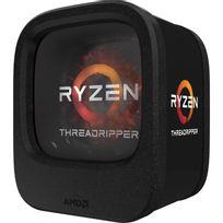 Processeur Ryzen Threadripper 1900X 8-Core