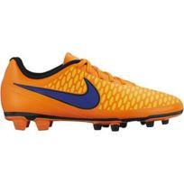 Nike - Magista Ola Fg Iniesta