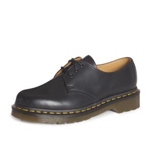 Dr. Martens - Chaussures de ville Dr Martens 1461 59 - 10085001 Noir