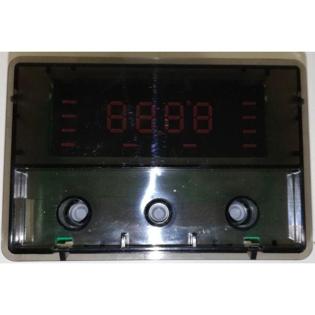 Electrolux 3578582144 Programmateur rhea pyro four
