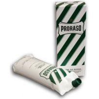 Proraso - Crème à Raser 500ml Refresh