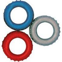Forum - Couvercle protecteur de manomètre, Modèle : rouge acétylène