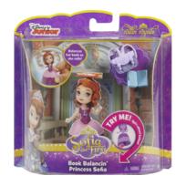 Mattel - Figurine - Sofia - Figurine à Fonction