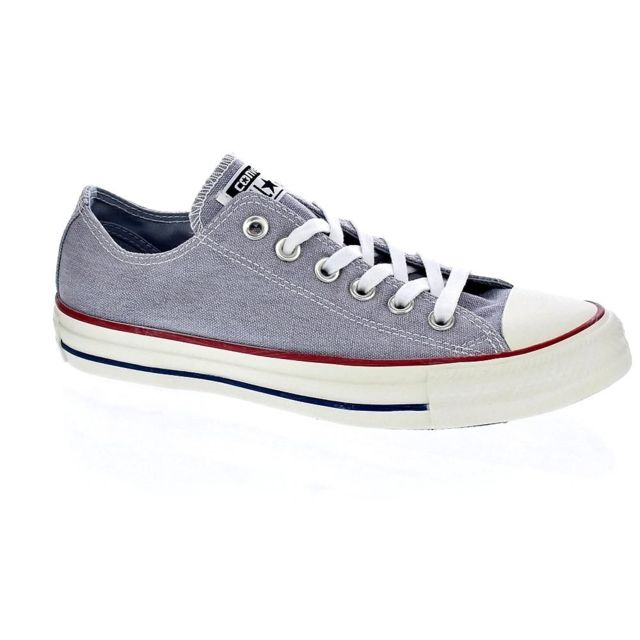 Chaussures Femme Baskets basses modele Chuck Taylor All Star