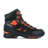 Lowa - Chaussures Camino Gtx® - homme