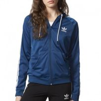 Pas Sweat Cher Femme Adidas Hoodie Achat IwxnYSaHqP