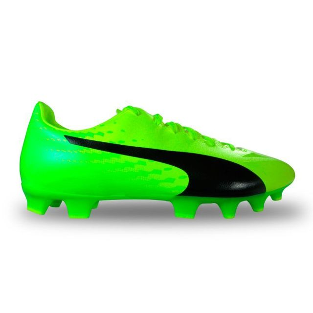 achat en ligne puma evospeed 17.4 fg chaussures de foot à