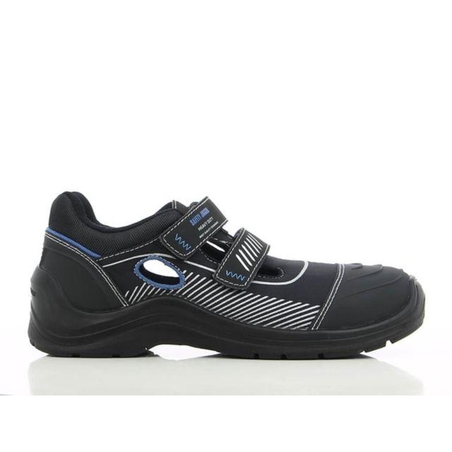 Safety Jogger Chaussures e Sécurité sans Métal Forza S1P Src Esd