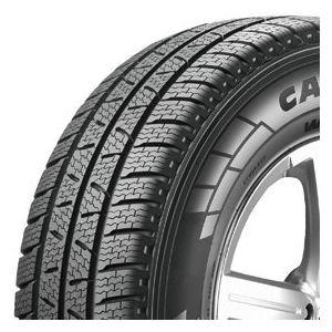 pirelli pneu voiture carrierwinter 205 70 15 106r achat vente pneus voitures pas chers. Black Bedroom Furniture Sets. Home Design Ideas
