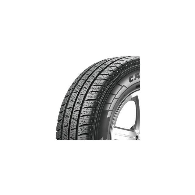 pirelli pneu voiture carrierwinter 205 70 15 106r r inf 170 km h achat vente pneus. Black Bedroom Furniture Sets. Home Design Ideas