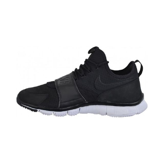 nike free 5.0 pas cher homme,chaussure nike boxe