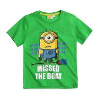 Minion - s Garcon Tee-shirt