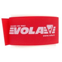 Vola - Attaches Attache ski unite rge Rouge 10866