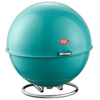 Wesco - Superball - Turquoise