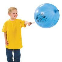 Vimeu-Outillage - Ballons Gonflables Yoyo pack de 3