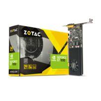 ZOTAC - GeForce GT 1030 - 2Go LP