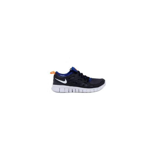 meilleur site web 4791c 21178 Nike - Air Trainer 1 Mid Noir - 40 - pas cher Achat / Vente ...