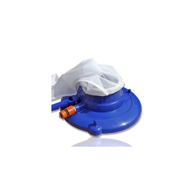 Kokidoo - Balai aspirateur Leaf Master - pas cher Achat   Vente ... eee4e2082818