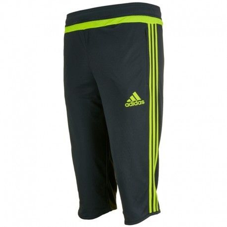 Adidas originals Pantacourt Real Madrid Football Garçon