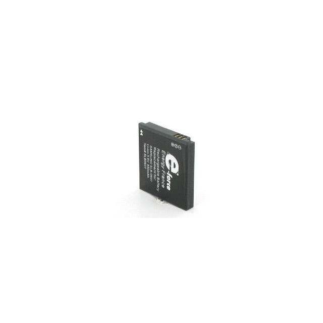 100000volts batterie appareil photo e force pour samsung digimax l730 pas cher achat. Black Bedroom Furniture Sets. Home Design Ideas