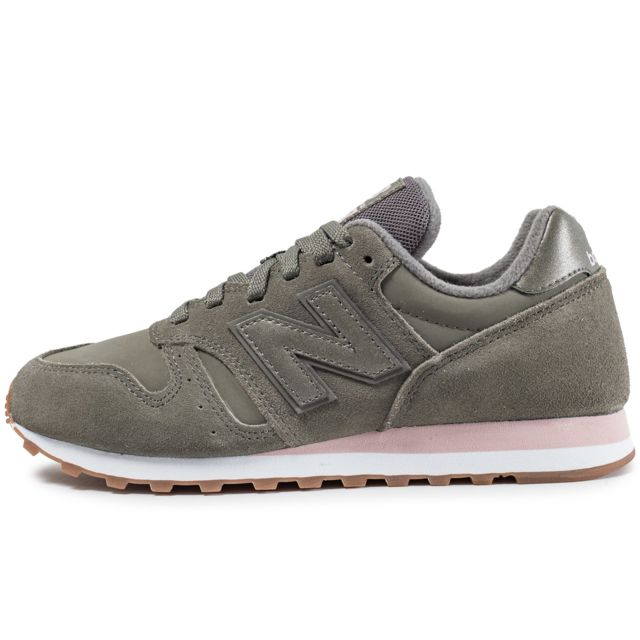 basket new balance wl373