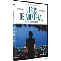 StudioCanal - Jésus de Montréal