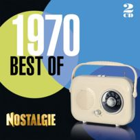 - Compilation - Best of 1970