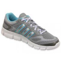 Chaussures Adidas Pas Running Achat Cher 4cAq5R3jLS