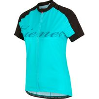 Ziener - Etax - Maillot manches courtes - turquoise