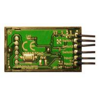Creasol - Détection de coupure d'alimentation avec transmission Multi Fréquences
