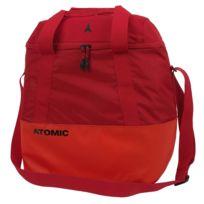 Atomic - Sac chaussures de ski Boot bag+casque rge Rouge 15284