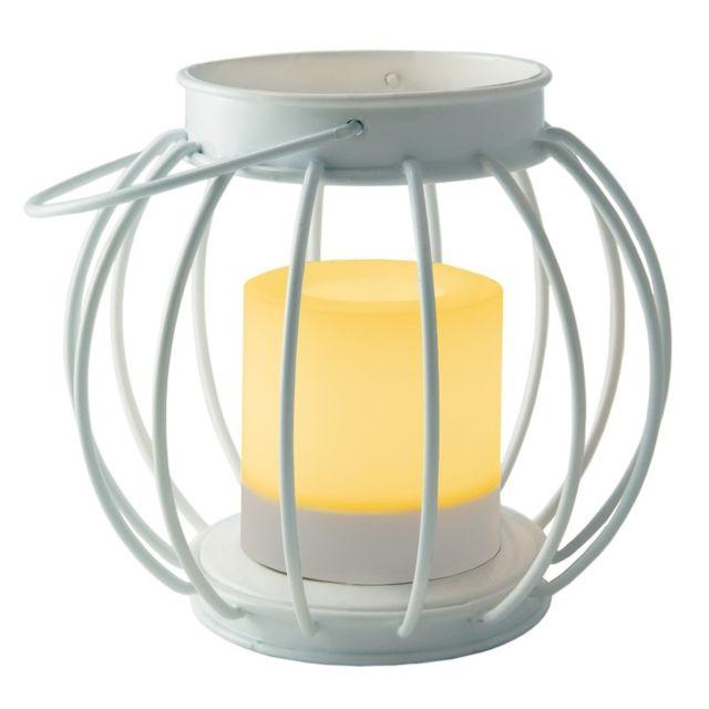 lanterne ronde prix lanterne ronde. Black Bedroom Furniture Sets. Home Design Ideas