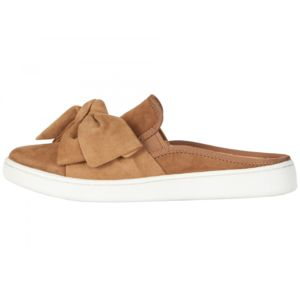Sandale Ugg Luci Bow - Ref. Luci-Bow-Seashell-Pink - 38 zco2GiOtN