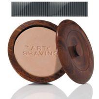 The Art of Shaving - Savon A Raser - Hypoallergénique, Sans Parfum