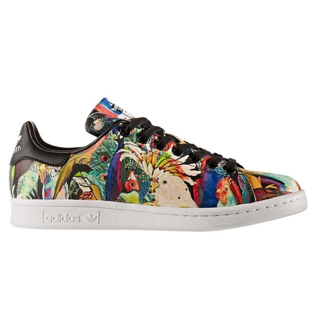 adidas originals baskets stan smith femme
