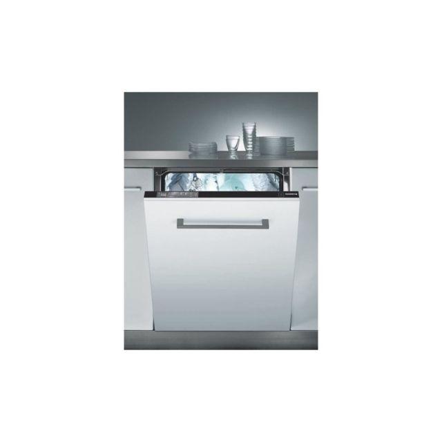 rosi res rosieres rlf 2dc34 47 lave vaisselle encastrable. Black Bedroom Furniture Sets. Home Design Ideas